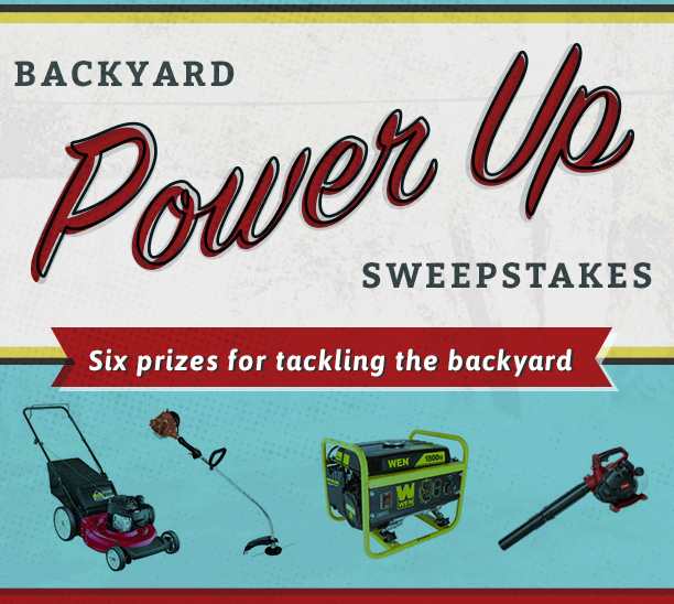 1112123-2015-Backyard-Power-Up-Sweepstakes-Prizes