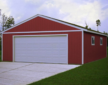 tuff shed sheds tough ideas best home for free