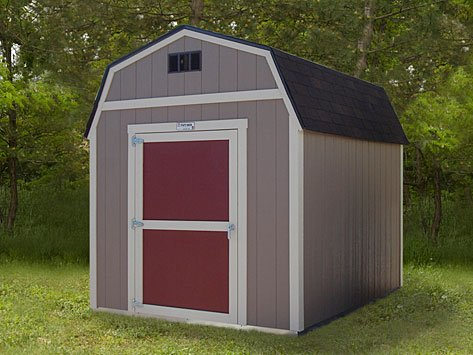 Tuff shed barn shed garden design how to build a ramp for Tuff sheds