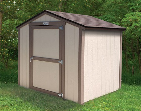 Image gallery sheds for Tuff sheds