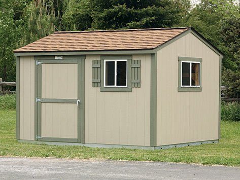 Home tuff shed for Tuff sheds