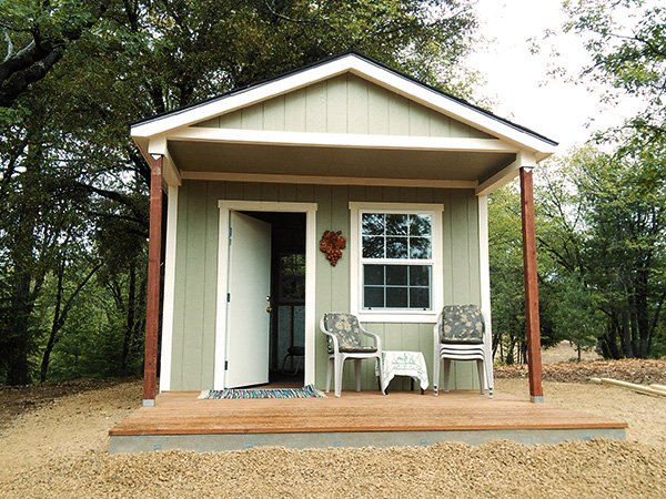 Storage Sheds Longview Tuff Shed East Texas Storage