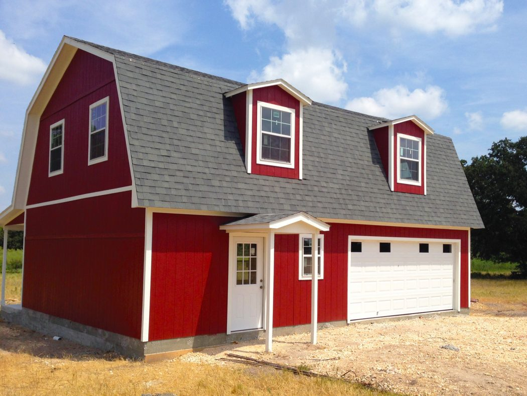 Storage sheds colorado springs tuff shed colorado for Barn storage shed