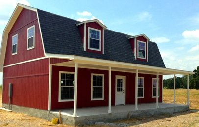 August 2014 Custom Building Of The Month Tuff Shed