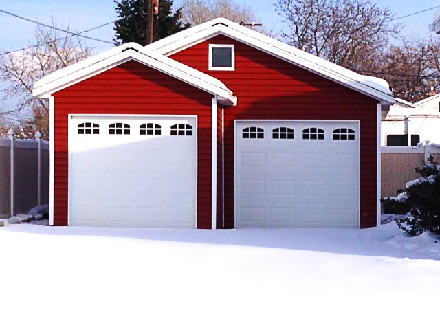 tuff shed has been americas leading supplier of storage buildings and garages for the past 35 years we are committed to providing quality products and