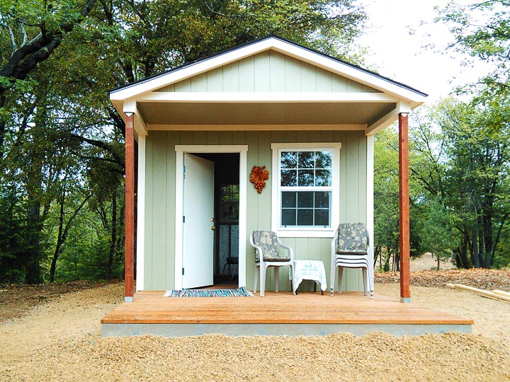 Storage Sheds Kansas City Tuff Shed Kansas Storage Sheds