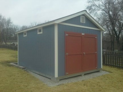 Tuff Shed Warranty Shed Door Plans
