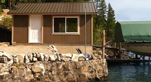 LakeHouse-Blog