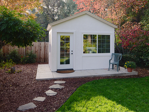 tuff shed has been americas leading supplier of storage buildings and garages for the past 35 years we are committed to providing quality products and - Garden Sheds Michigan