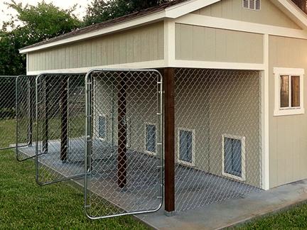 Dog Kennels For Sale Sacramento