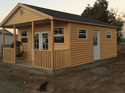 Tuff Shed Cabins California 28 Images Storage Sheds