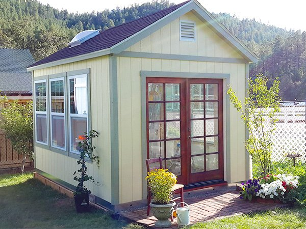 storage sheds spokane tuff shed eastern washington - Garden Sheds Reading