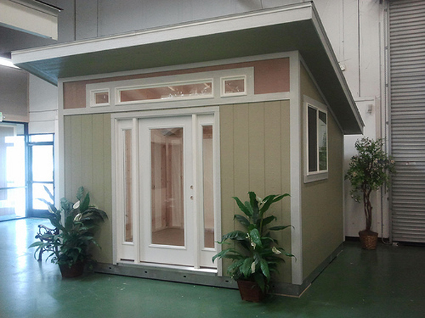 Tuff Shed Tiny Houses Tuff Shed