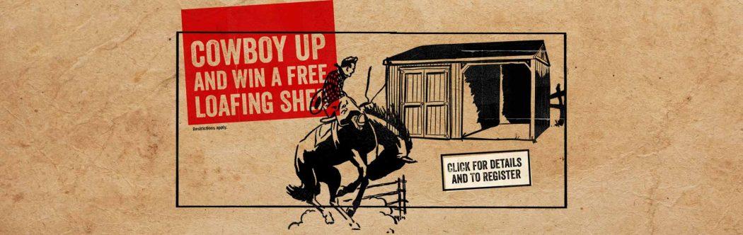 Free-Loafing-Shed-Slider-Image