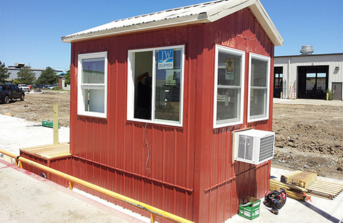 premier tuffshed photos tuff tall tough shed sheds most s ranch flickr interesting picssr pro