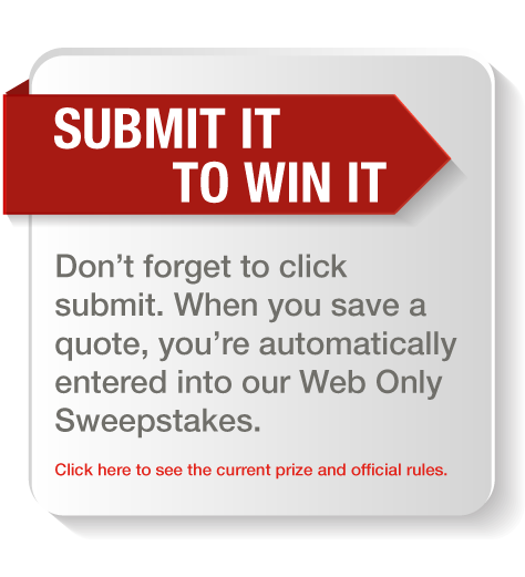 Submit to Win