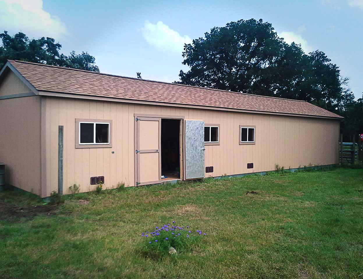 shed by photos tuff b sheds ranch tall flickr premier tuffshed pro
