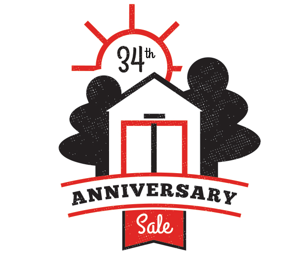 113345-August-2015-Retail-Promo-AnniversarySale-Special-Pages
