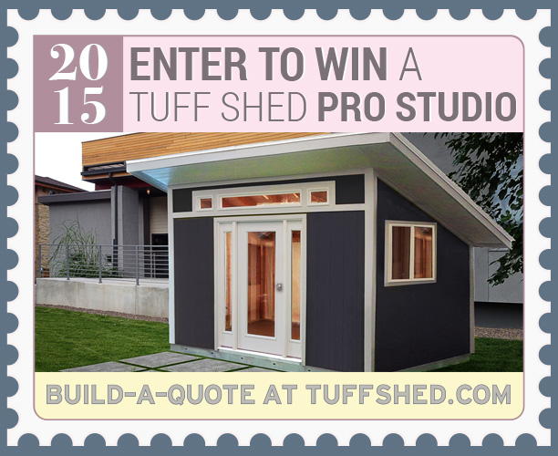 114410-Pro-Studio-Sweepstakes-Specials