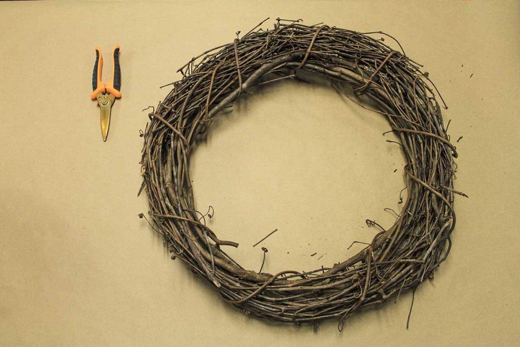 DIY-Wreath-1