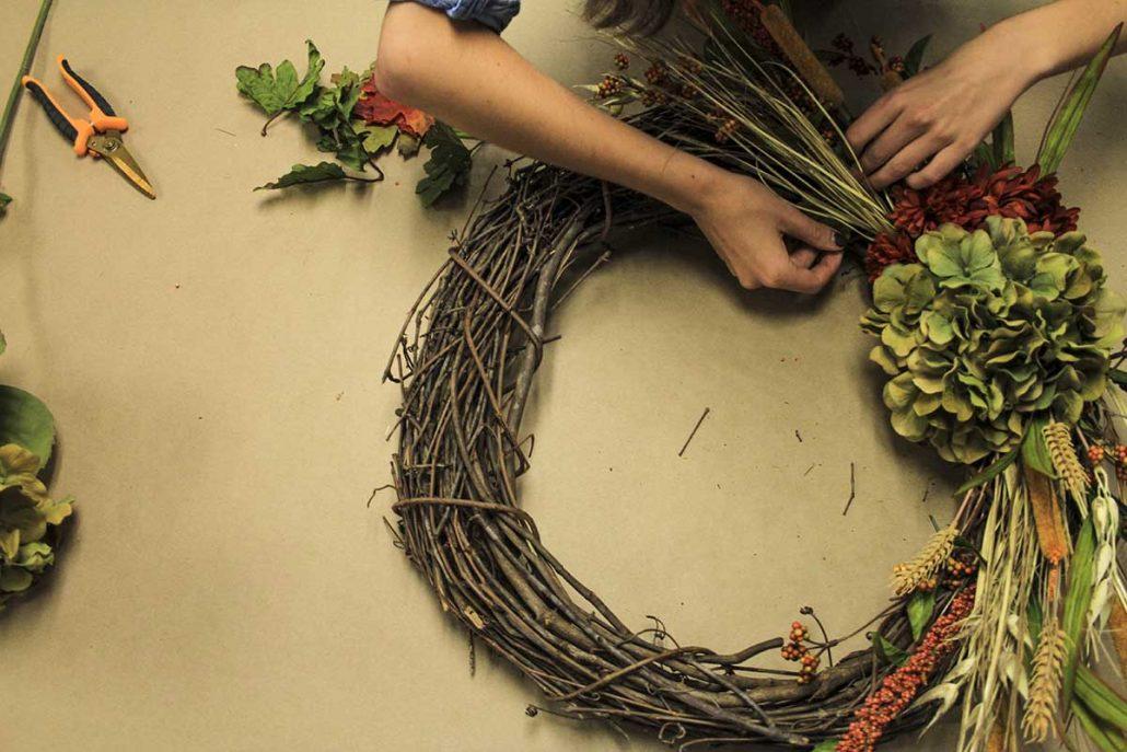 DIY-Wreath-11
