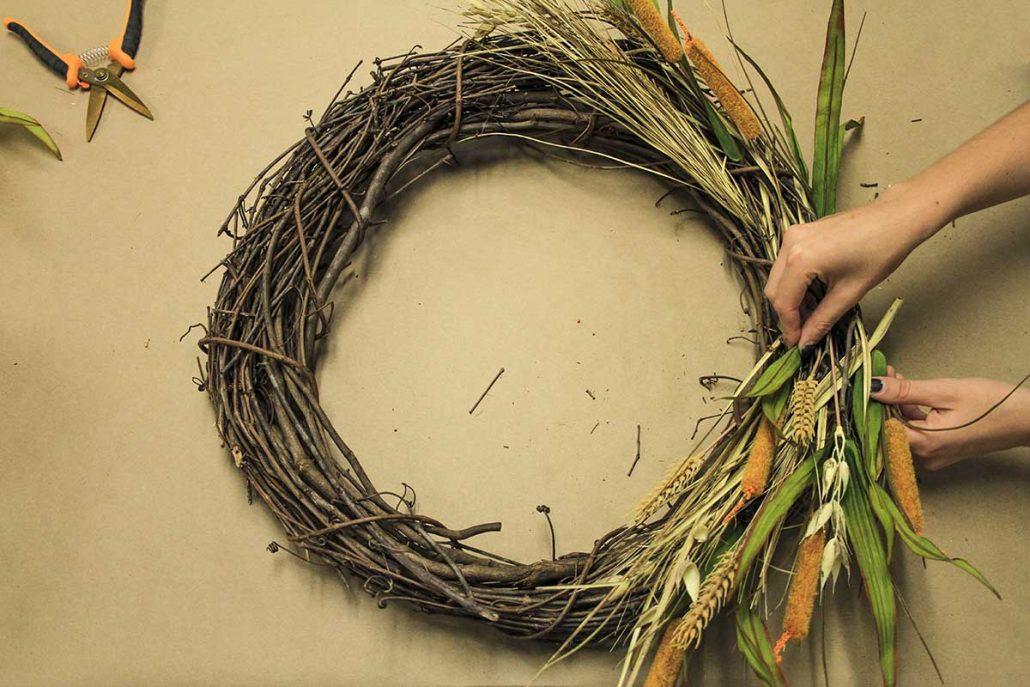 DIY-Wreath-4