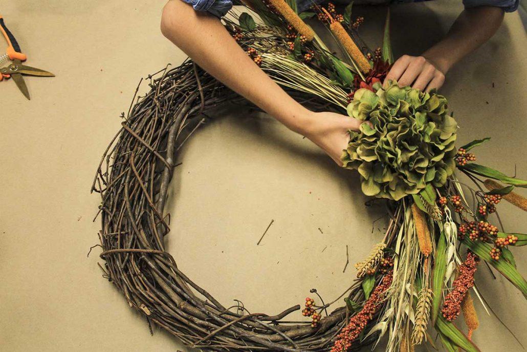 DIY-Wreath-9