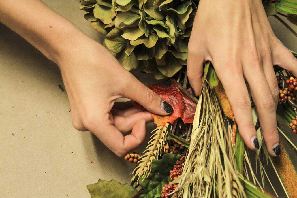 DIY-Wreath-Closeup-1