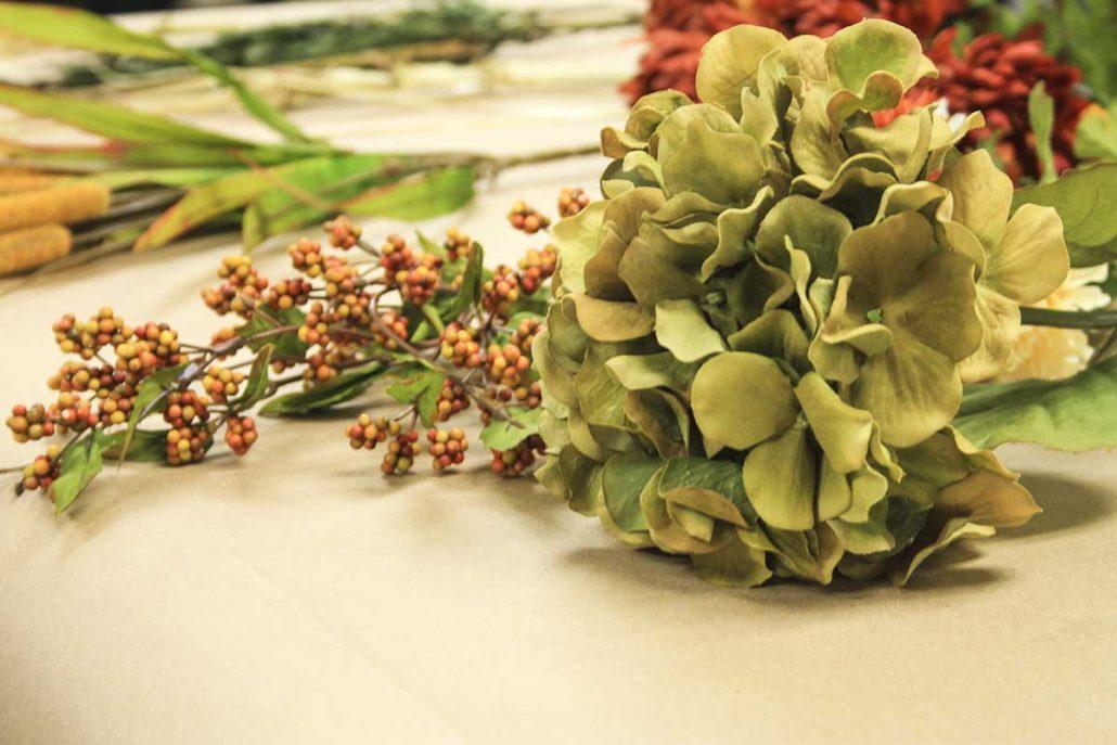 DIY-Wreath-materials