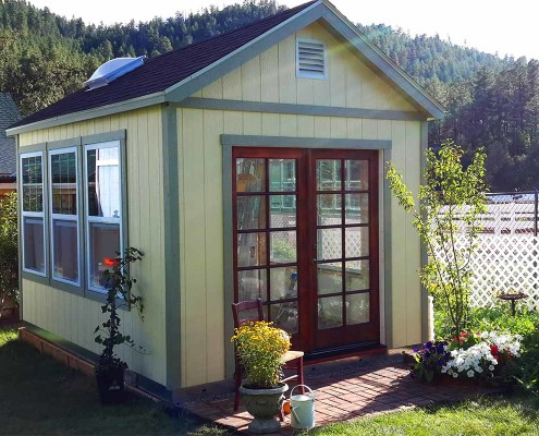strawberry-shed-Feature