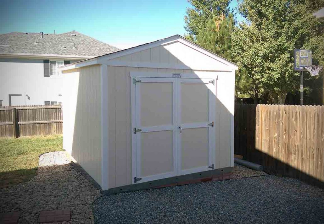 Trint-Shed-Exterior