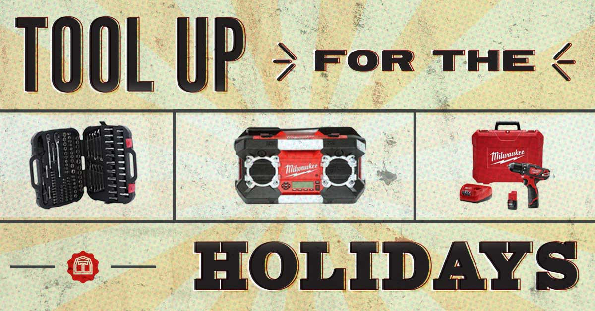 119142-Tool-Up-for-the-Holidays-Sweepstakes-Facebook