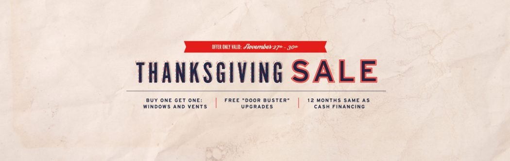 119152-Thanksgiving-2015-Retail-Sale-Banner2