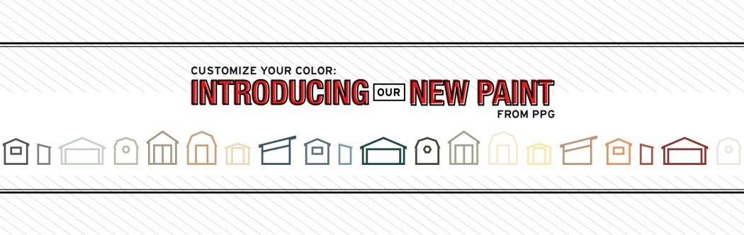 NewPaint-Banner2