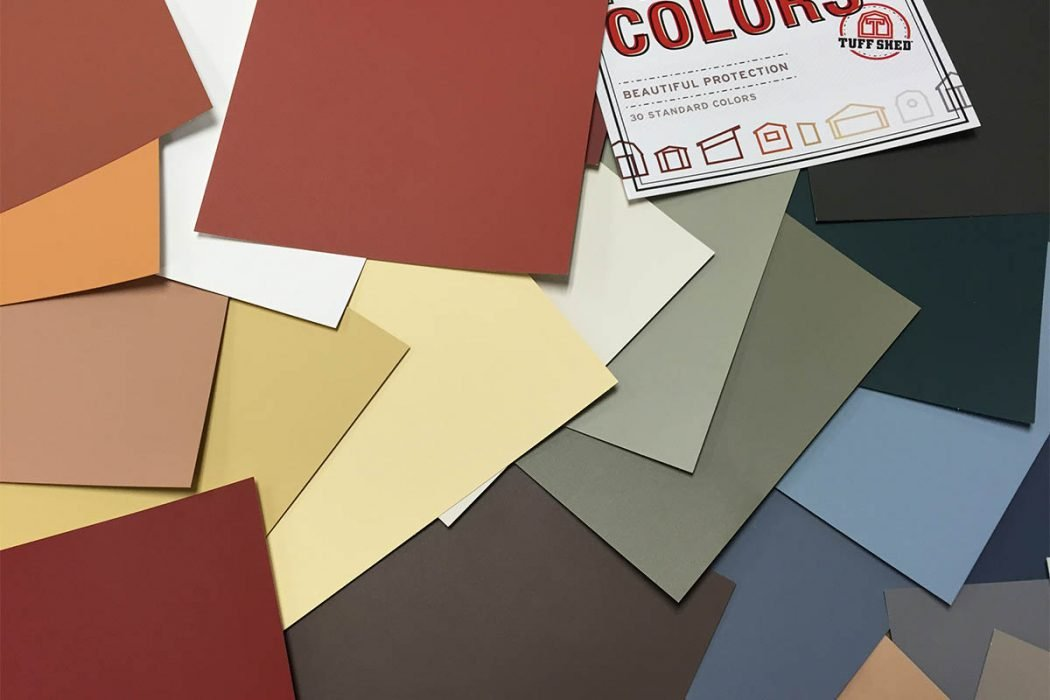 Customize Your Color Introducing Our New Paint From Ppg