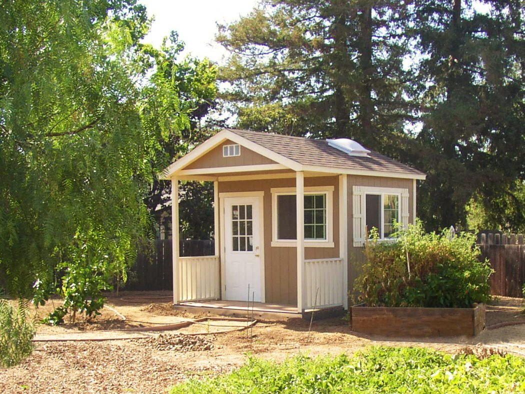 storage sheds atlanta storage buildings georgia tuff shed - Garden Sheds Georgia