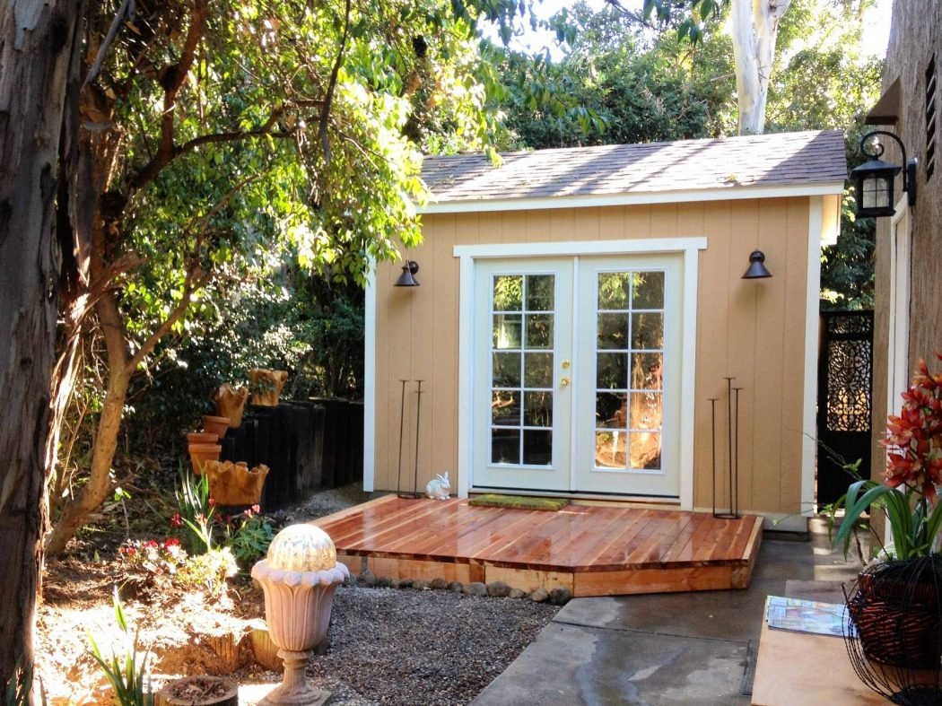 tuff shed has been americas leading supplier of storage buildings and garages for the past 35 years we are committed to providing quality products and - Garden Sheds Florida