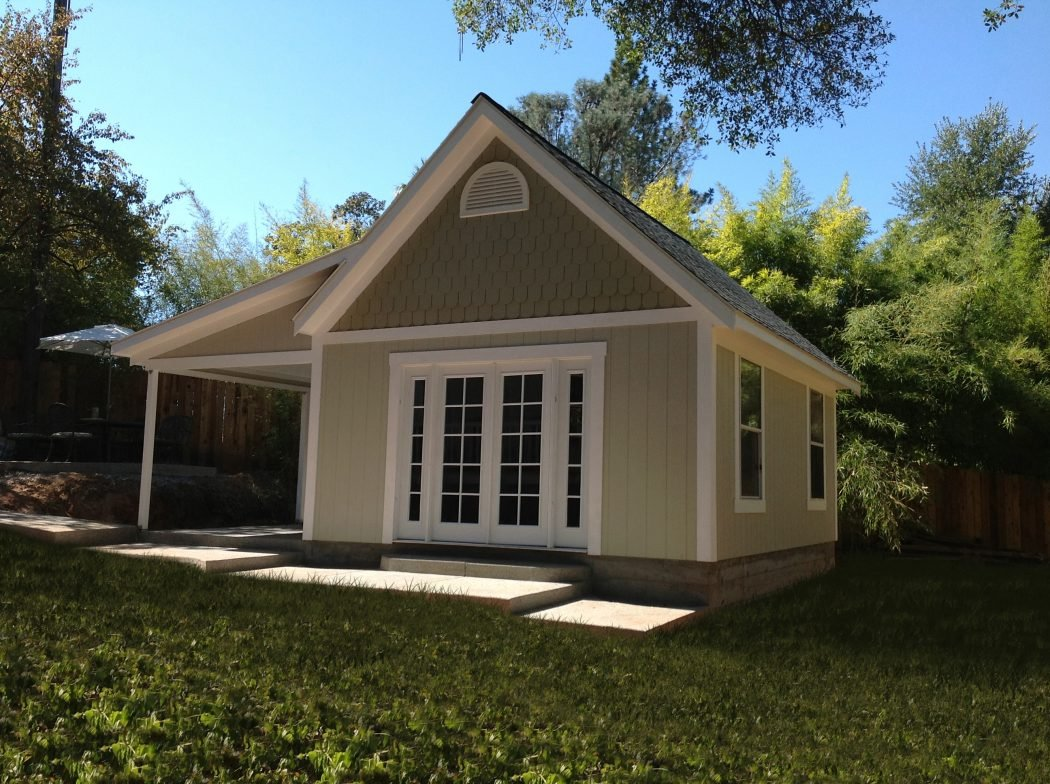 Marvelous Storage Sheds Atlanta #5 - Tuff Shed Has Been Americau0027s Leading Supplier Of Storage Buildings And  Garages For The Past 35 Years. We Are Committed To Providing Quality  Products And ...