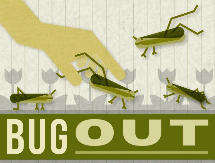 BugOut-BlogHeader