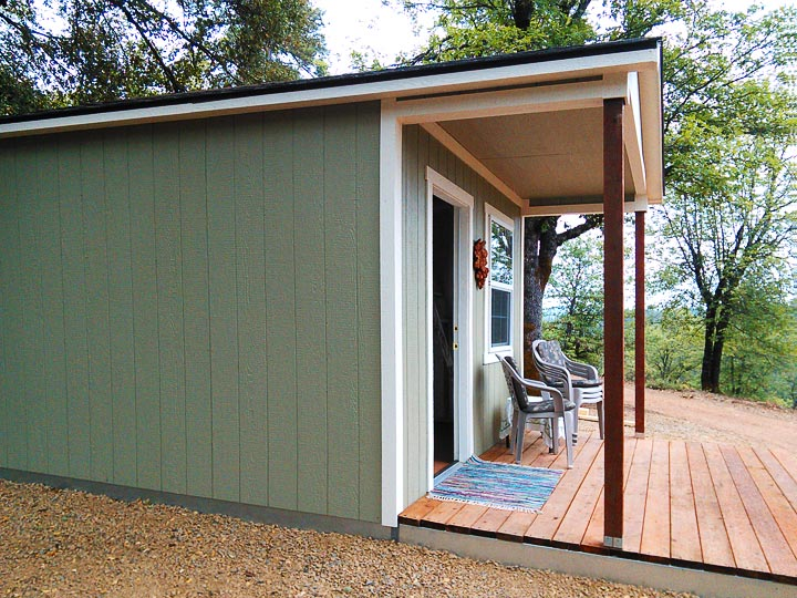 Shed addition plans agustus 2016 for Tough shed sale