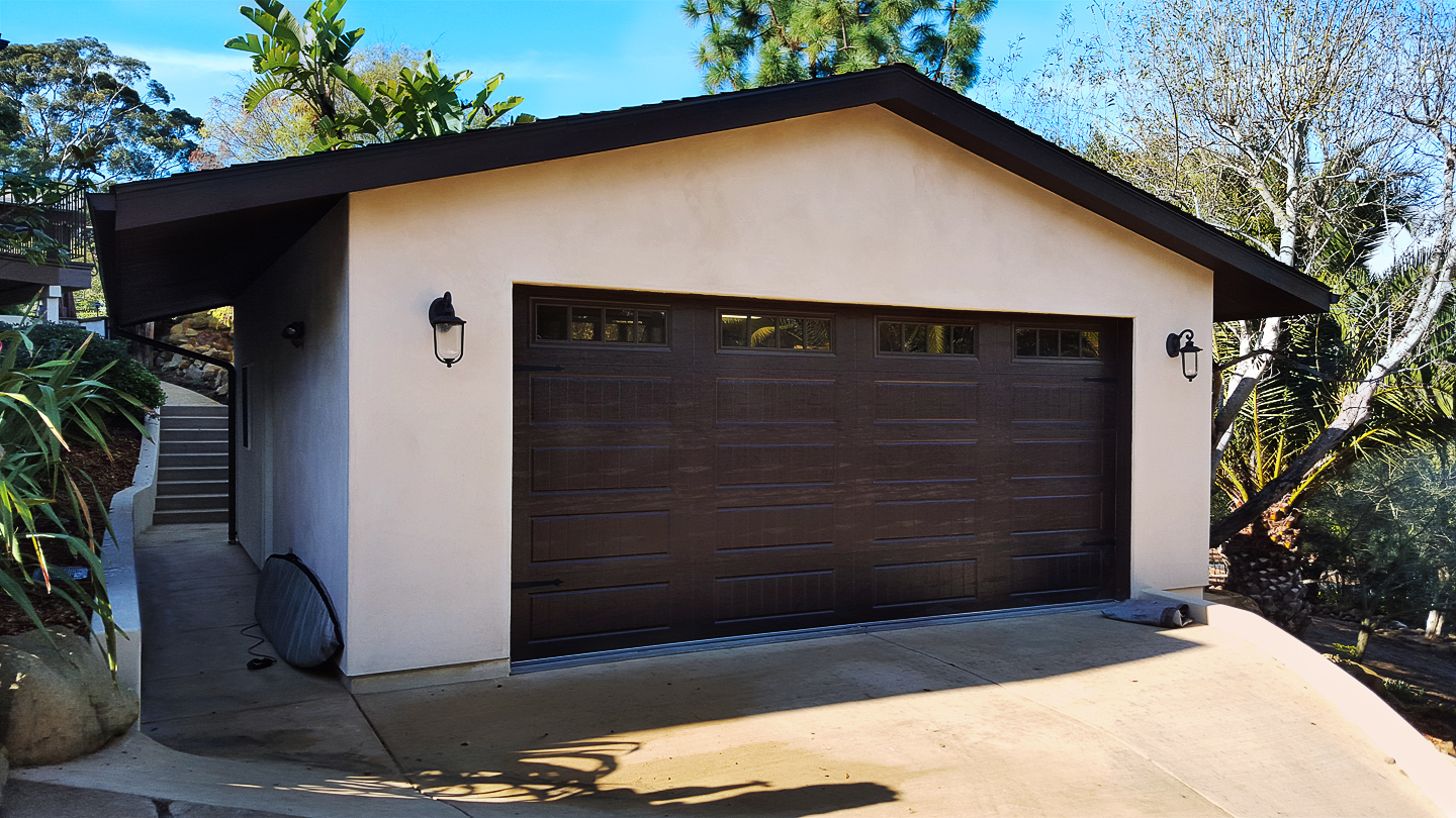 When One Tuff Shed Building Isn T Enough Tuff Shed