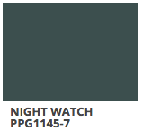 Night Watch PPG