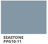 Seastone PPG