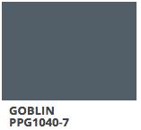 Goblin PPG