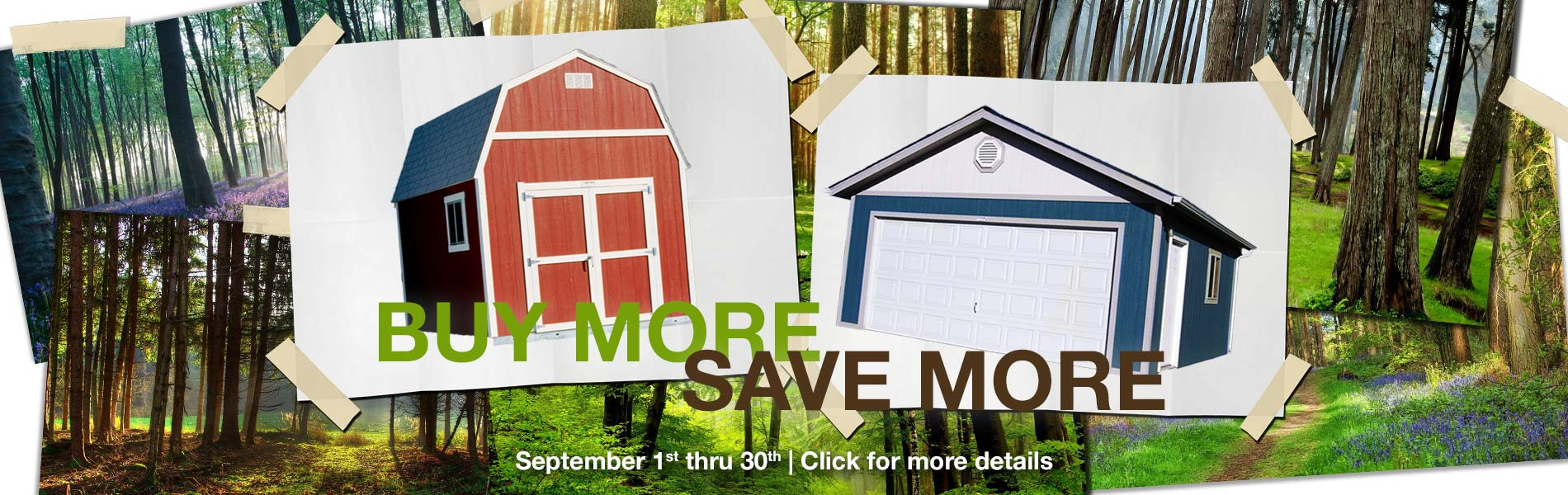 Sept-2016-Retail-Promo-Banner