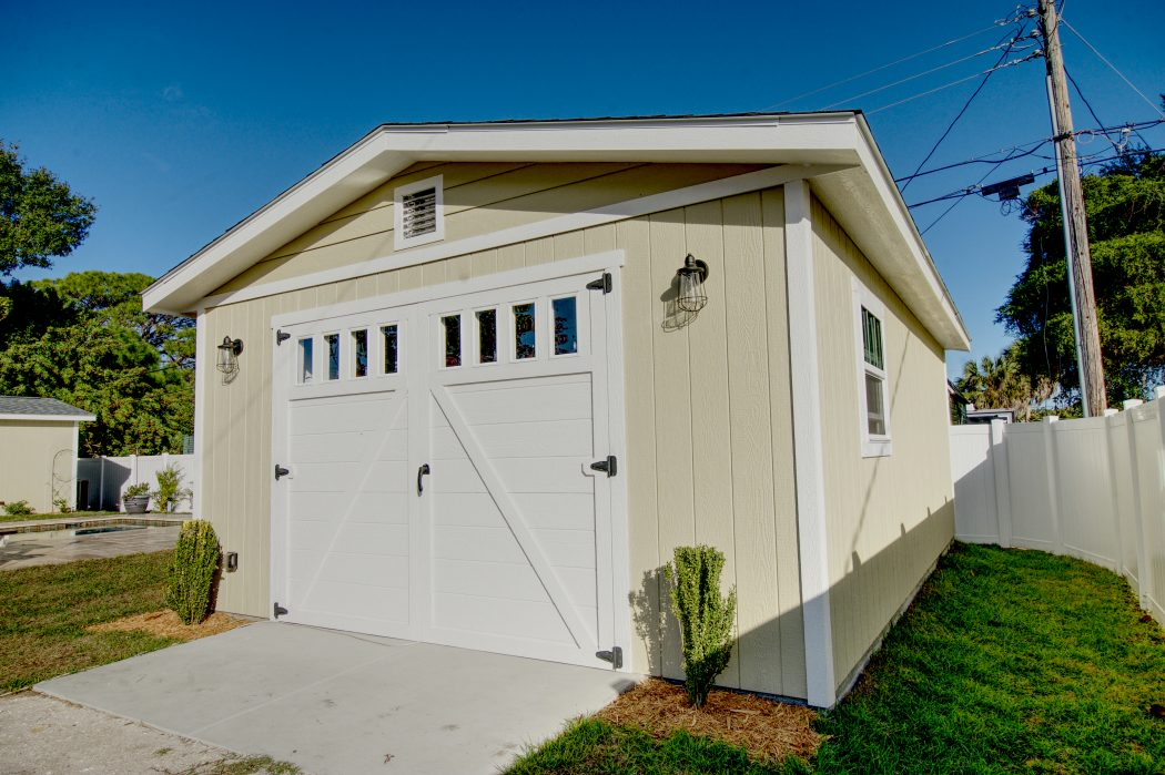 Merveilleux TUFF SHED Has Been Americau0027s Leading Supplier Of Storage Buildings And  Garages For The Past 35 Years. We Are Committed To Providing Quality  Products And ...