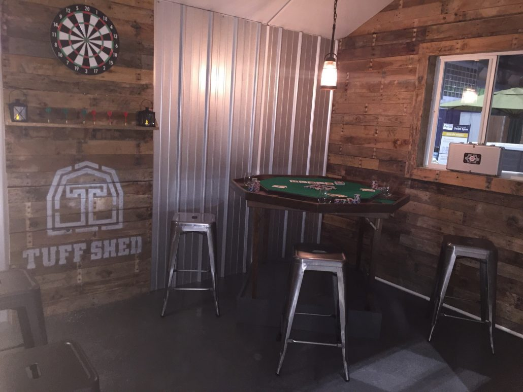 Design A Man Cave Worthy Of A Grunt Tuff Shed Make Your Own Beautiful  HD Wallpapers, Images Over 1000+ [ralydesign.ml]