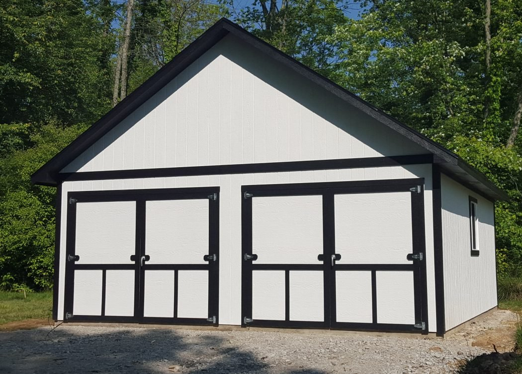 storage sheds eugene area tuff shed oregon