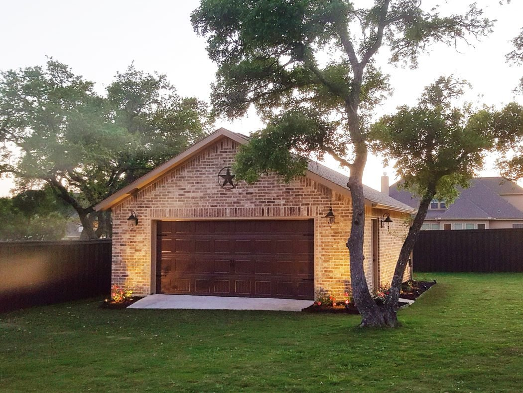 storage sheds corpus christi tuff shed texas storage buildings