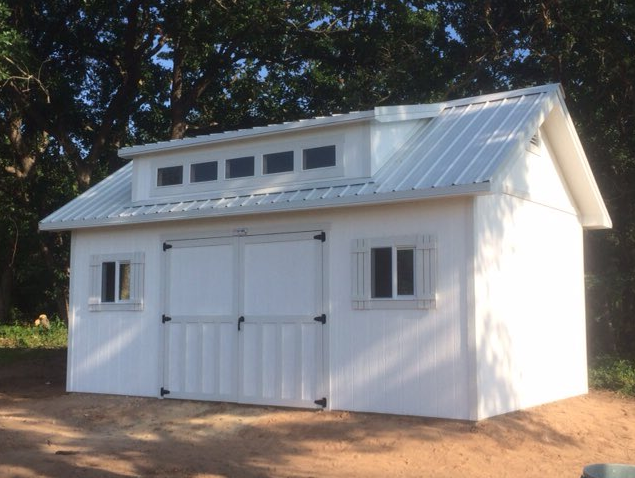 tough shed roof diagram introducing our newest options - tuff shed #5
